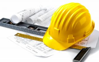Three tips for choosing a contractor