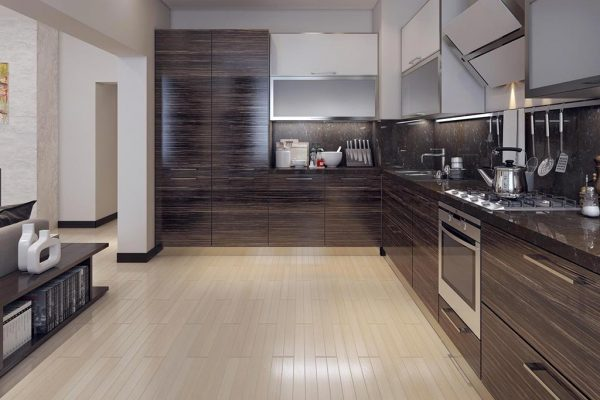 kitchen ideas contemporary interior
