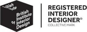 We are registered interior designer