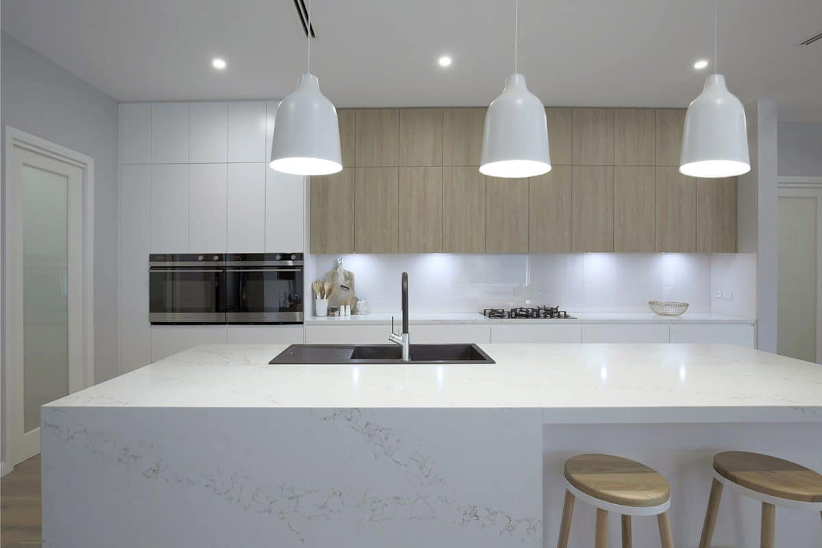 Kitchen Worktop Materials Pros And