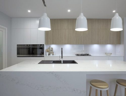 Kitchen Worktop Materials – Pros and Cons