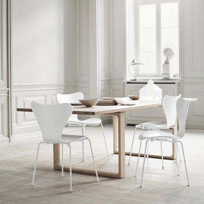 Choose your favourite dining chair