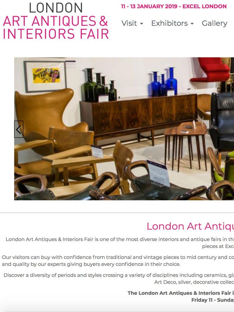 art antiques