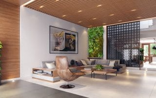interior-design-close-nature-bio-design-wellbeing