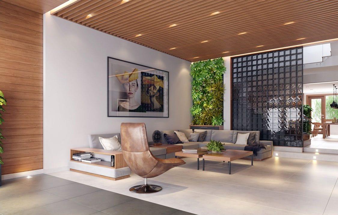 interior-design-close-nature-bio-design-wellbeing
