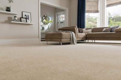how to choose the right carpet interior design 1