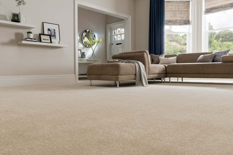 how to choose the right carpet interior design 1