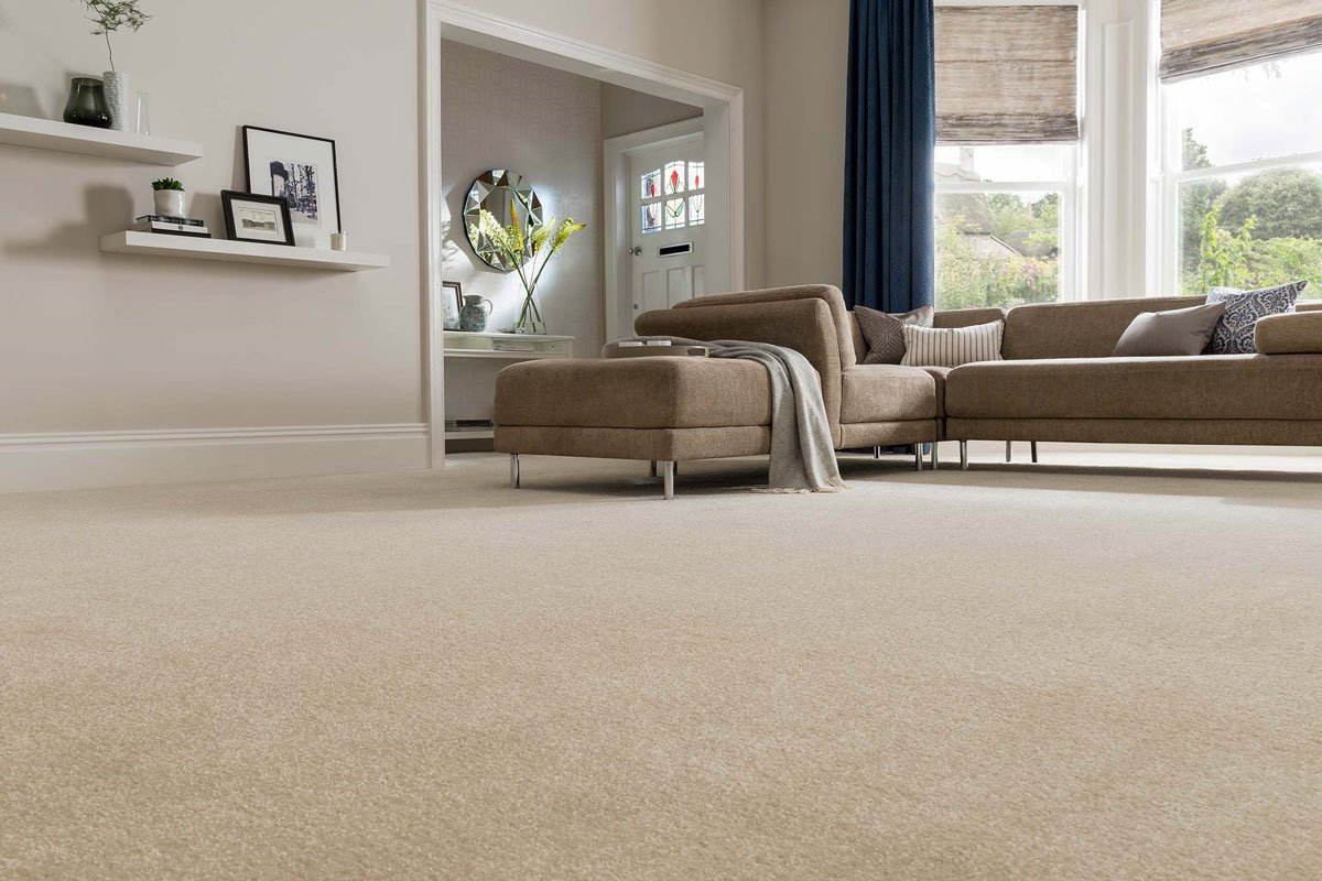 How to choose your carpet - Moretti Interior Design Ltd.