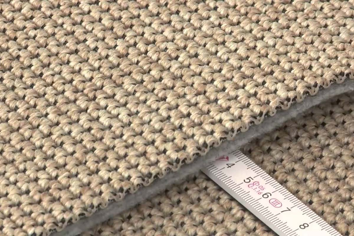 how to choose the right carpet interior design Woven