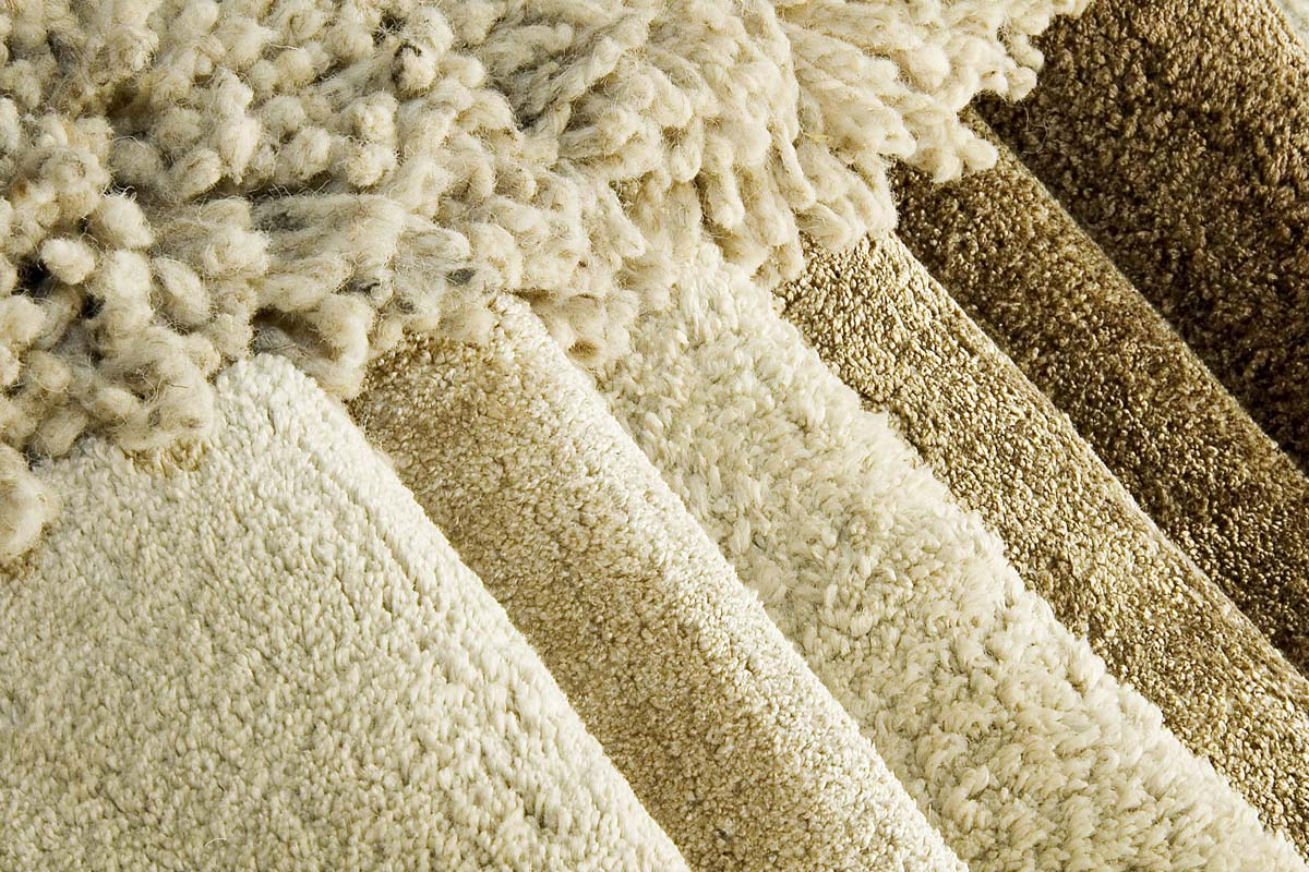 how to choose the right carpet interior design wool