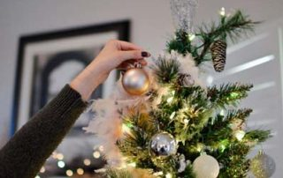 Christmas Decorations Tips