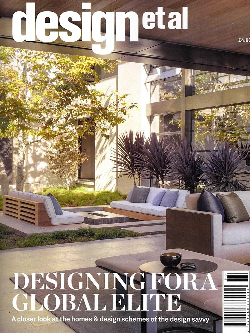 Design-et-al-March2019-Moretti-Interior-Design