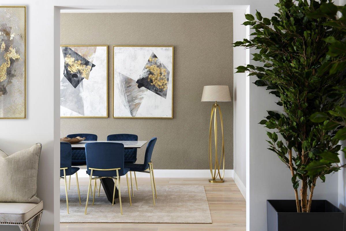Pantone Colour Of The Year 2020 Moretti Interior Design