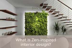 What Is A Concept Board And Why Is So Important Moretti Interior,Home Design Furnishing Patna